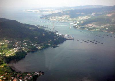 Ría_de_Vigo_Galicia_2